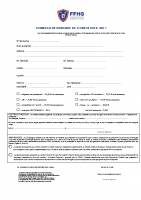2016_formulaire-demande-de-licence_pdf