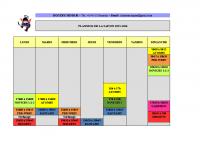 Planning-saison modifié