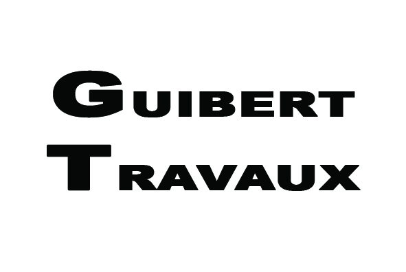 guibert-travaux