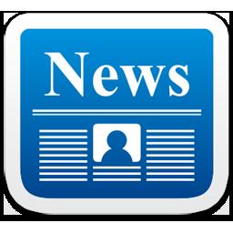 journaux-online