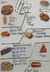 menu cafétéria(2)