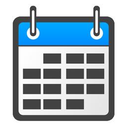 simple-blue-calendar-256