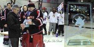 Hockey Mineur 1-2016-98 -Jean-Luc DRAKE