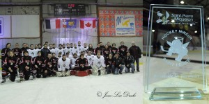Hockey Mineur 1-2016-9882-Jean-Luc DRAKE