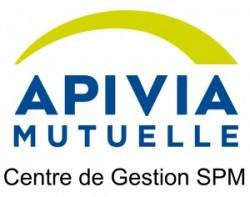 apivia_centre_gestion_spm