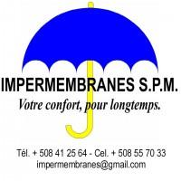 impermembrane-logo