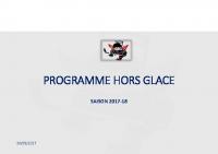 2017-PROGRAMME HG 2017-18