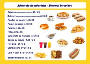 menu cafet-1