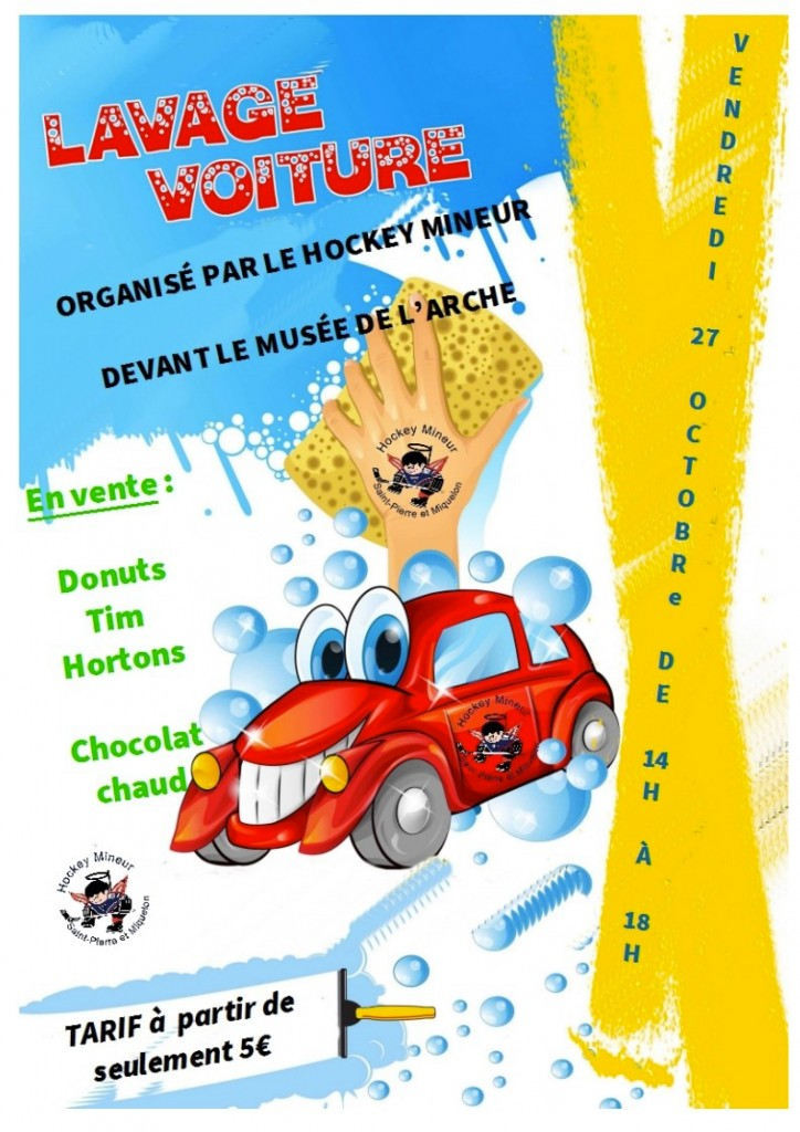lavage-voiture2017(1)