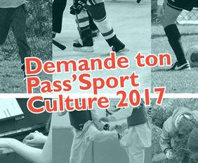 pass-sm_Pass-Sport-internet_e4c47099a8