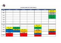 Plannings d'entrainements saison 2017-18 version 2.xlsb