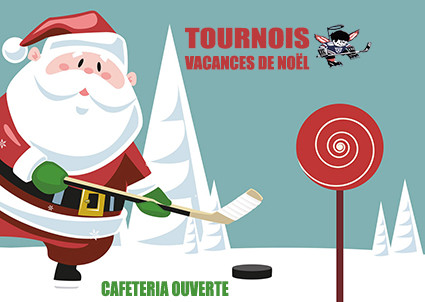 noel-hockey- copie