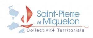 Colletivité Territoriale de St-Pierre et Miquelon