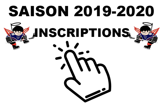 inscriptions-bouton