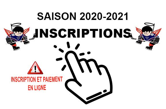 paiement_enligne_inscription