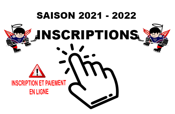logo-inscription2021-2022