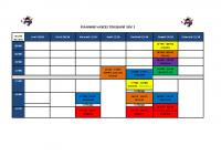 Planning vacances toussaint – Saison 2020 2021-VF