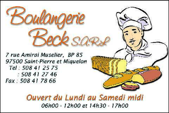 Boulangerie_Beck_Sas_2004