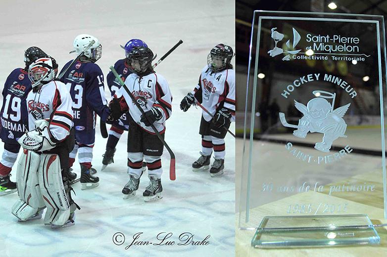 Hockey Mineur 1-2016-9987 -Jean-Luc DRAKE