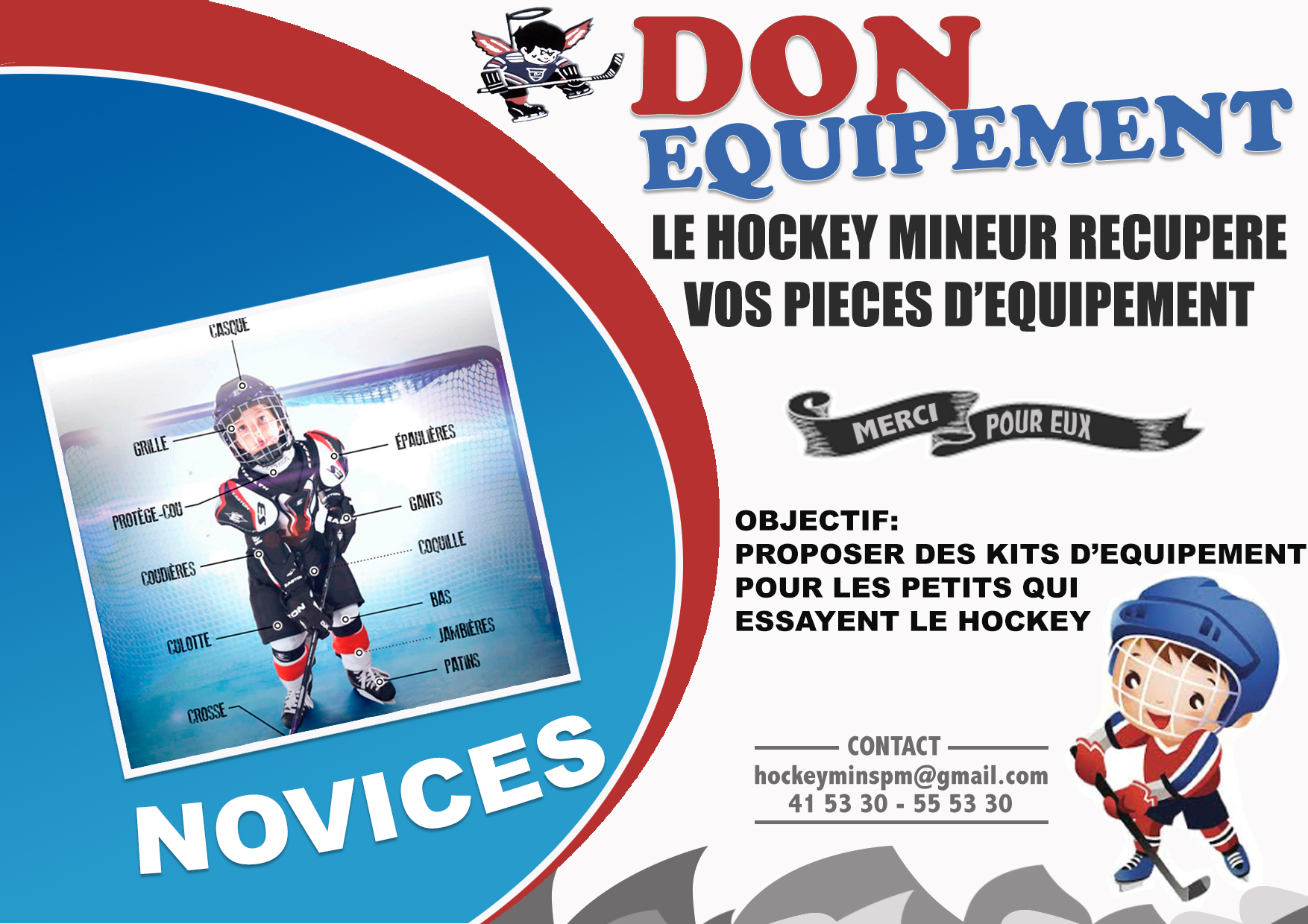don-equipement-hockey-mineur