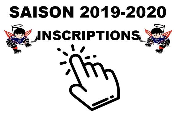 inscriptions-bouton